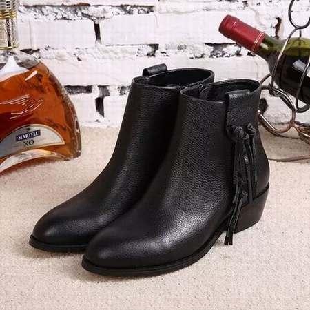 bottes biker pas cher bottes femme taille 42 bottes jfk pas cher. Black Bedroom Furniture Sets. Home Design Ideas
