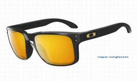 de de celine lunettes soleil femme lunettes lunettes cher pas tod s tod s  tod s pxXdn6qP d8bba76f1c5f