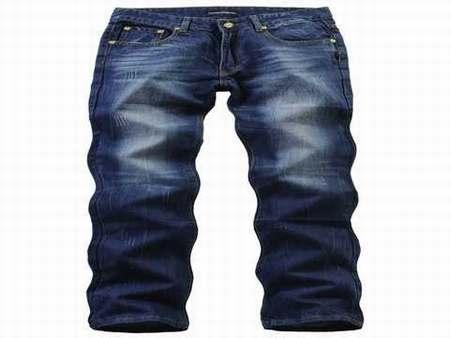 pantalon large fluide pas cher
